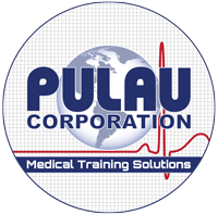 Medical Training Solutions | Medical Training Simulation
