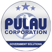 PULAU-globalSolutionsBadge