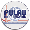 PVMST-badge