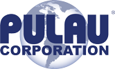 Pulau Corporation Logo